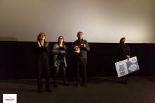 dodela-nagrade-film-Stado1