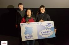 dodela-nagrade-film-Stado2