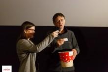 dodela-nagrade-film-Stado3