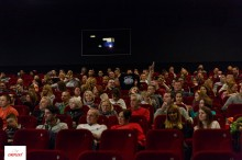 dodela-nagrade-film-Stado5