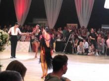 drzavno-prvenstvo-latinoamericki-plesovi10