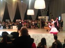 drzavno-prvenstvo-latinoamericki-plesovi12