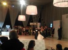 drzavno-prvenstvo-latinoamericki-plesovi13