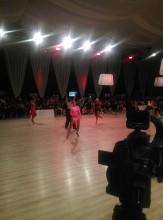 drzavno-prvenstvo-latinoamericki-plesovi14