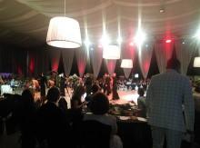 drzavno-prvenstvo-latinoamericki-plesovi15