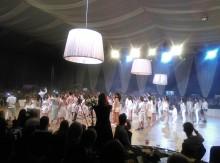 drzavno-prvenstvo-latinoamericki-plesovi9