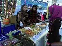 malezijski-bazar-2017-11