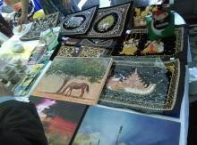 malezijski-bazar-2017-13