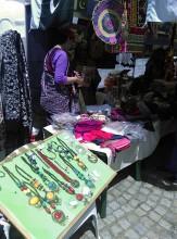 malezijski-bazar-2017-14